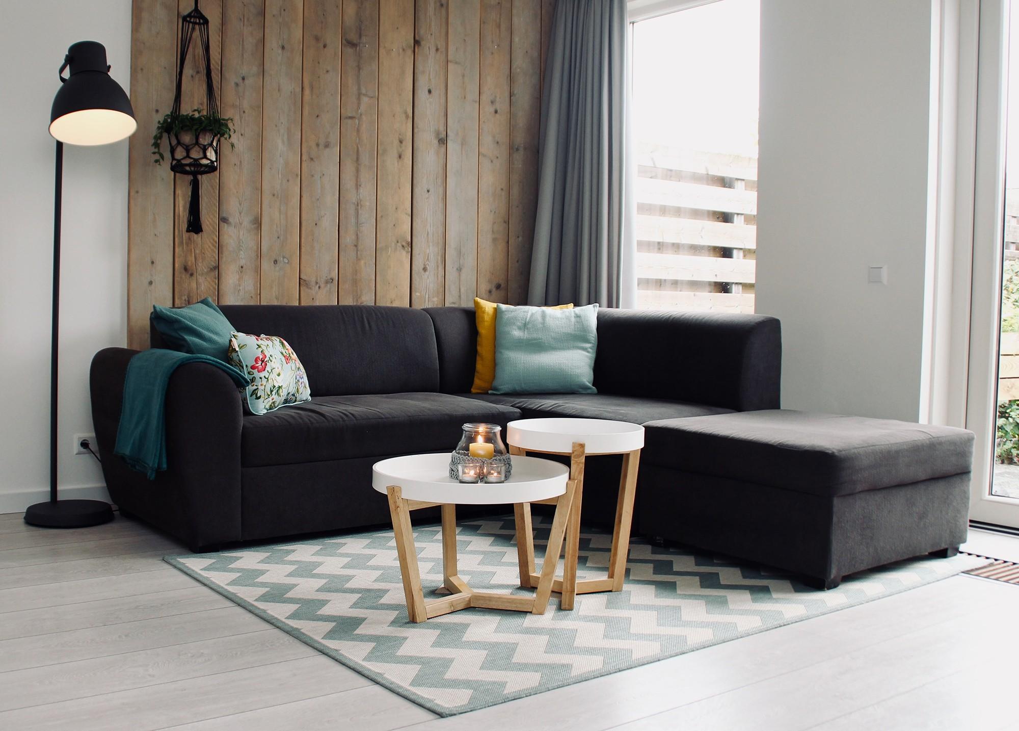 Tips Perawatan Karpet, Jangan Asal Membersihkan Ya