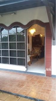 Onlist Dijual Rumah Semi Villa Tanah Luas Di Lembang Bandung