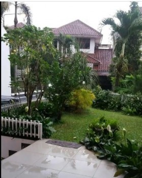 Onlist Jual Murah Rumah 2 Lantai Villa Duta Bogor