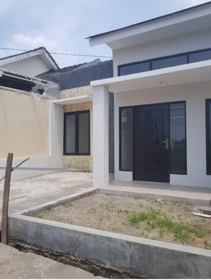Rumah Dijual Di Surabaya Daerah Graha Pratama
