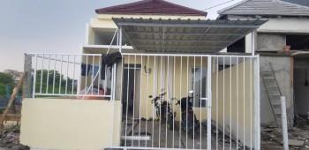 Perumahan Medayu Tambak Surabaya