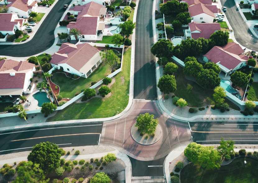Lokasi BSD City Yang Strategis Dan Mudah Diakses