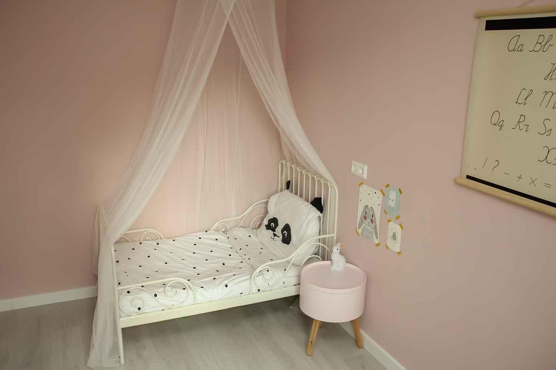 Perabotan Khusus Anak