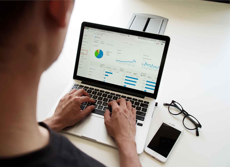 Situs Resmi Pembayaran Pajak Online