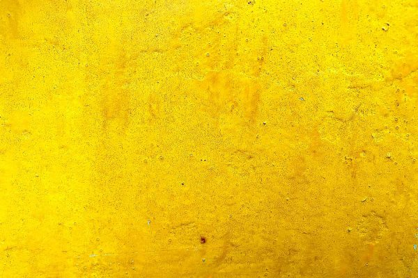 Warna Kuning Yang Penuh Inovasi
