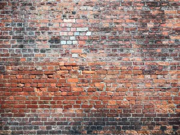 Pastikan Dinding Yang Anda Pilih Tepat