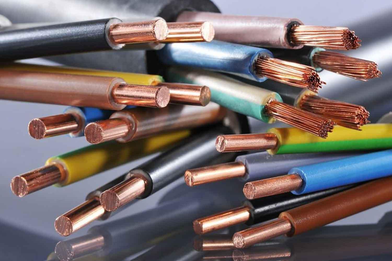Ketahui Ukuran Kabel Listrik Yang Diperlukan