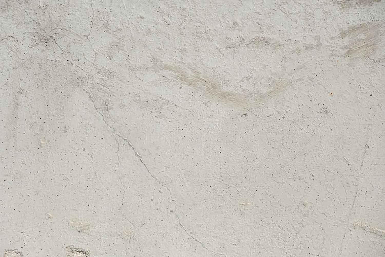 Batu Marmer Limestone
